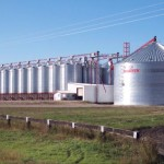 agriculture dryair on site