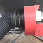 dryair flexible duct