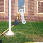 school dryout wilimington de 4