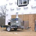 propane construction heater chm 1200-0250