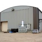 dryair horticulture