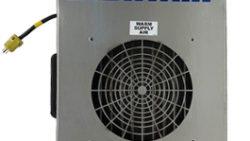 Portable Heat Exchangers – HEFA 80