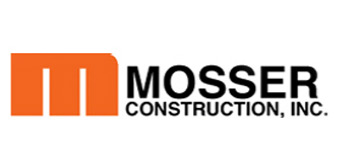 mosser-construction.jpg