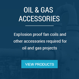 Oil and Gas Accessoties - Add-ons for htf fluid circulation, distribution, and hose storage