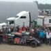 Ice Road Truckers Visits DryAir