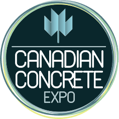 Canadian Concrete Expo 2020